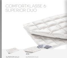 Vandyck dons dekbed superior solo of duo,100 procent zuivere witte boheemse ganzendons,diervriendelijk geproduceerd, superdicht geweven tijk, superdicht geweven, fijnste katoenen tijk, comfort 6