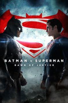 Nonton Batman v Superman Dawn of Justice 2016 streaming film gratis subtitle Indonesia. Nonton movie indonesia Batman v Superman Dawn of Justice. Dc Movies, Hindi Movies, Action Movies, Movies To Watch, Movies Online, Action Film, 2017 Movies, Comic Movies, Family Movies