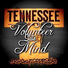 Tn Vols Football, Tennessee Volunteers Football, Tennessee Football, College Football, Tennessee Game, Football Season, Cool Boy Names, Florida State Seminoles, Oklahoma Sooners