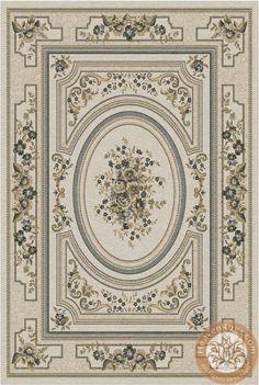 Venus carpet. Category: classic. Brand: HeavenRugs.