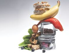 What To Eat Before a Morning Workout