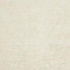 "#abcDreamSpace Color Reform Spectrum Wool Rug - 9'8""x13'4"""