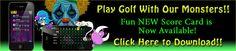 Monster Mini Golf   12401 Folsom Blvd (in the Nimbus Winery, next to The Old Spaghetti Factory) Rancho Cordova, CA   Phone: (916) 294-0000