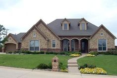 House Plan 84-278