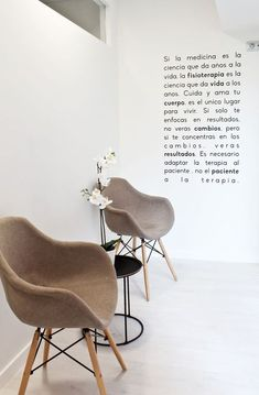 Ideas medical clinic branding interior design for 2019