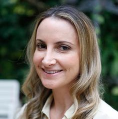 Guerreira na área... Conheça um pouco da história da empreendedoras Juliana Manzini...