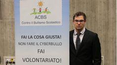 """Petizione: no alla sospensione dei bulli. Da ex vittima a primo firmatario Da ex vittima di bullismo a primo firmatario nonchè ideatore della petizione: """"No alla sospensione dei bulli, sì al volontariato"""". Per firmare basta un click. Allontanare i bulli dalle scuole, in cer #cyberbullismo #adolescenti #italia"""