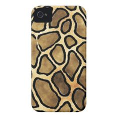 ==>>Big Save on          	GIRAFFE PATTERN iPhone 4 Case-Mate Case           	GIRAFFE PATTERN iPhone 4 Case-Mate Case We have the best promotion for you and if you are interested in the related item or need more information reviews from the x customer who are own of them before please follow the ...Cleck Hot Deals >>> http://www.zazzle.com/giraffe_pattern_iphone_4_case_mate_case-179897539713681750?rf=238627982471231924&zbar=1&tc=terrest