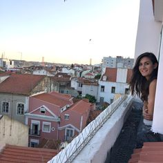 8x leuke dingen doen in Lissabon, in dit artikel deel ik al mijn tips en hotspots van de stad Lissabon. Ook deel ik het airbnb waar ik verbleef in Lissabon.