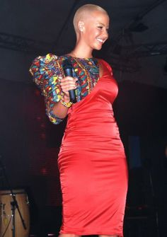 Passion in fashion on pinterest ghana fashion labels and amber rose