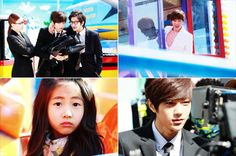 "MyungSooBIASED Myungsoo Biased 3m  [PIC] 130405 L Naver Music K.Will ""Love Blossom"" MV Making (2) - cr: navermusic pic.twitter.com/YDzw8eGRRL"