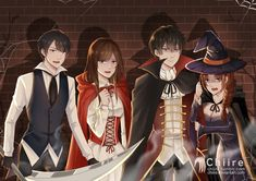 The third and final volume of Project LOKI. Join Lorelei, Loki, Jamie, and Alistair as they bring down Moriarty's organization. Cover artwork by Project Loki, Wattpad Stories, Cute Anime Guys, Murder Mysteries, Moriarty, Mystery Thriller, I Wallpaper, Detective, Third