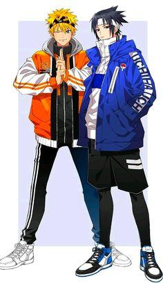 Anime Naruto, Naruto Cool, Naruto Shippuden Characters, Naruto Sasuke Sakura, Naruto Uzumaki Shippuden, Naruto Funny, Sasunaru, Narusasu, Anime Gangster