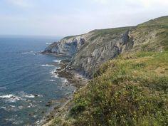 Costa vasca Costa, Water, Outdoor, Scenery, Gripe Water, Outdoors, Outdoor Games, The Great Outdoors