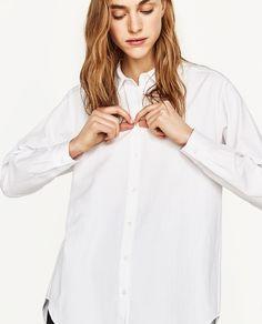 https://www.zara.com/us/en/woman/tops/shirts/oversized-shirt-c498002p4908534.html
