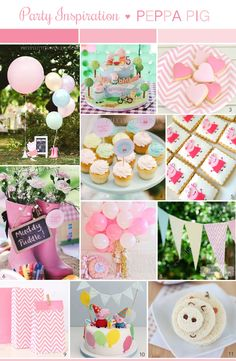 peppa-pig-party-inspiration