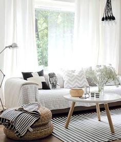 Blog | Estilo Escandinavo | Blog sobre estilo escandinavo. Podrás encontrar ideas sobre el estilo escandinavo y nórdico, todas las tendencias en decoracón, interiorismo, diseño gráfico, diseño industrial, fotografía | Página 6