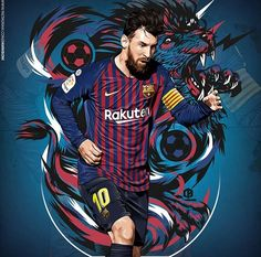 Messi Pictures, Messi Photos, Soccer Pictures, Cr7 Ronaldo, Cristiano Ronaldo, Messi Soccer, Messi 10, Soccer Sports, Football Soccer