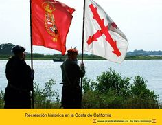 Herencia Española en USA Costa, Independence War, Spanish, Empire, Military, Culture, Colonial, Military Art, Hilarious Pictures