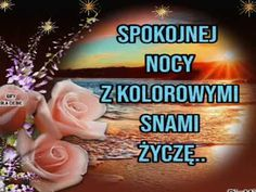 Love Heart Images, Ok Boomer, Good Night, Aga, Make It Yourself, Youtube, Good Luck, Polish Sayings, Nighty Night