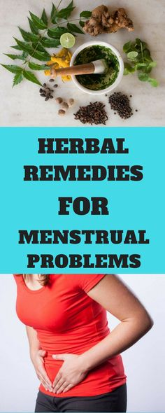 This article will present a few homemade herbal remedies that can treat almost all known menstrual problems.  REMEDY FOR LACK OF MENSTRUATION (AMENORRHEA) AND ANEMIA Natural Headache Remedies, Herbal Remedies, Home Remedies, Workout Routines For Beginners, Workouts For Teens, Workout Tips, Fitness Workout For Women, Health And Wellbeing, Women's Health