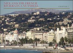 """Sample chapter of """"The Gems of Nice and the French Riviera"""" online"""