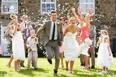 Свадьба под ключ и торжество— фотография №2