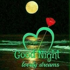 Good Night , Good Night Photo for Whatsapp , Beautiful Good Night Pics , Latest Good Night Wallpaper Pics for Whatsapp . Good Night Love You, Good Night Photo Images, Good Night My Friend, Good Night Love Quotes, Good Night Prayer, Good Night Blessings, Good Night Gif, Good Night Messages, Good Night Sweet Dreams