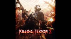 Killing Floor 2 - 06 Image Corruptor