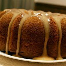 * Irish Cream Bundt Cake *  http://www.yummly.com/recipe/Irish-Cream-Bundt-Cake-Allrecipes?columns=4=14%2F36=4=14%2F36