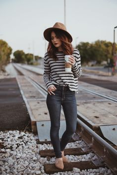 Hipster Girl Outfits, Hipster Fashion, Mom Outfits, Everyday Outfits, Outfits For Teens, Hipster Style, Cute Comfy Outfits, Casual Outfits, Fashion Outfits