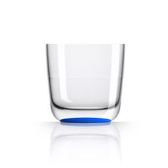 Marc Newson unbreakable whisky tumblers (pack of 4) | hardtofind.