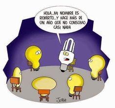 Hola Roberto, ¿Cómo Haces? #ImagenDelDia