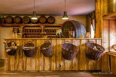 Die WIKINGERSCHÄNKE – das Genuss-Erlebnisreich  // #WIKINGERSCHÄNKE #Erlebnisrestaurant #Restaurant #Busdorf #Haithabu #Schlei #regional #SchleswigHolstein #Kochen #FEINHEIMISCH / gepinnt von www.MeerART.de