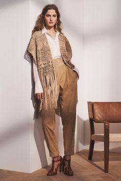 Fashion 2020, Look Fashion, Fashion Show, Autumn Fashion, Fashion Trends, Curvy Fashion, Street Fashion, Ralph Lauren Style, Ralph Lauren Collection