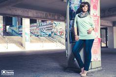 Fashion Fotograf Bochum - Smuda Fotografie