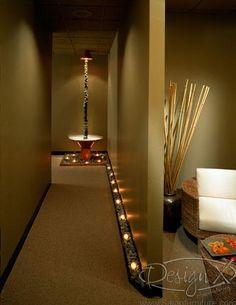 Photo Gallery of Salon and Spa Design | Design X Mfg | Salon Equipment, Salon Furniture, Pedicure Spa