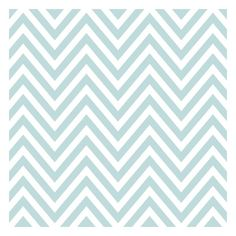 Paper + envelopes / Chevron backgrounds ❤ liked on Polyvore