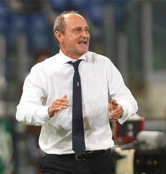 """I V T D B: Bologna,ora ti devi""""muovere""""!"""