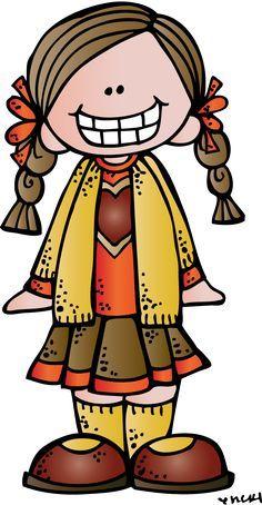 fall girlie (c) Melonheadz Illustrating LLC 2014 colored.png (661×1273)