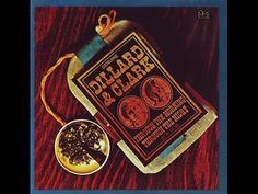 Dillard & Clark was a country rock duo which featured ex-Byrds member Gene Clark and bluegrass banjo player Doug Dillard. The group was formed in short. Vinyl Music, Lp Vinyl, Vinyl Records, Don't Let Me Down, Let It Be, Beatles, Famous Songwriters, Gene Clark, Roger Mcguinn