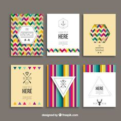 informative product catalog template - Google Search