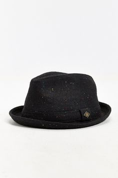 f5278c643 57 Best Threads images in 2015 | Urban Outfitters, Man fashion ...