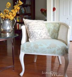 Arts and Classy | Diy home decorating on a budget | Page 2
