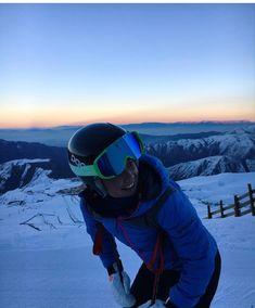 Ski And Snowboard, Snowboarding, Ski Ski, Colorado Winter, Skiing Colorado, Ski Racing, Ski Season, Ski Holidays, Kayak Camping