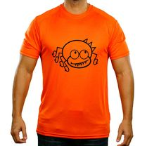 If you want a baggy t shirt then buy the size up. Great Halloween Costumes, Halloween Ideas, High Quality T Shirts, Top Funny, Tee Shirts, Tees, Fancy Dress, Funny Tshirts, Mens Tops