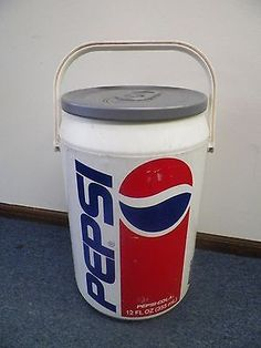 Large-Pepsi-Can-Cooler-with-carry-Handle