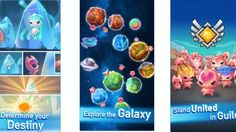 Download Alien Path 2.0.1 Apk + Mod For Android Android Apps, Paths, Rpg, Role Play, Pathways