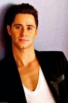 Sasha Farber, Famous Dancers, Professional Dancers, Dancing With The Stars, Image