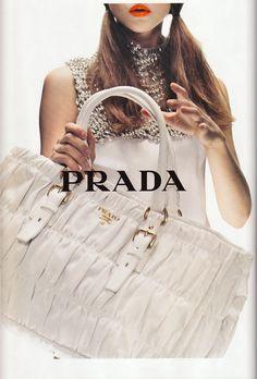 prada brown nylon bag - Purses,Bags etc.... on Pinterest | Louis Vuitton, Louis Vuitton ...